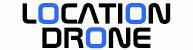 Location Drone Logo